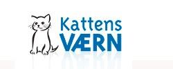 kattens-vaern-logo