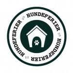 hundeferier_logo-01