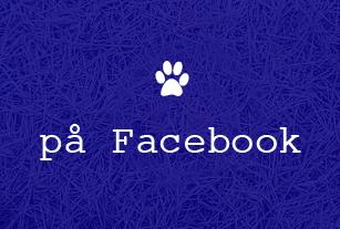 hundeferier-omraader-ikoner-10